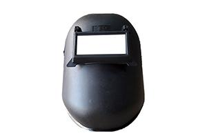 S-307 Baş Maskesi M.S.SE2720